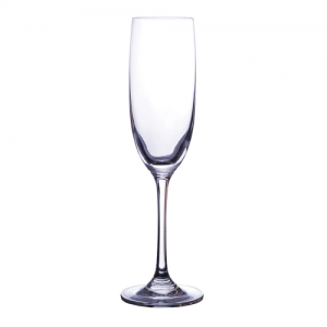 Elite7 Wine Glass