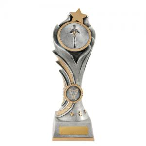 W18-1606 Achievement Trophy 200mm
