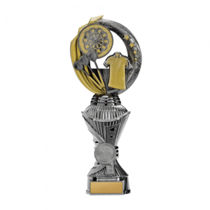 W18-3114 Darts Trophy 270mm