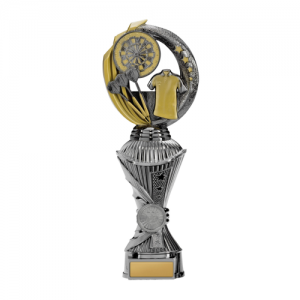 W18-3115 Darts Trophy 290mm