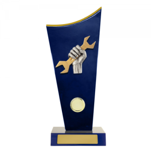 W18-6915 Novelty Trophy 290mm