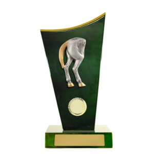 W18-6919 Novelty Trophy 230mm