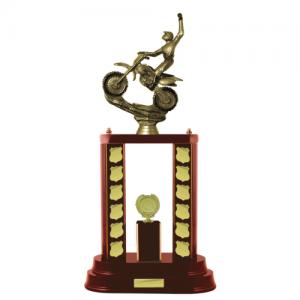W18-7001 Perpetual Trophy 640mm