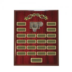 W18-7007 Perpetual Trophy 375mm