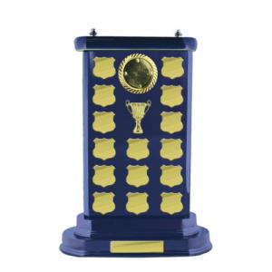 W18-7012 Perpetual Trophy 405mm