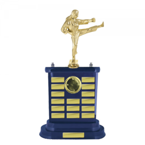W18-7013 Perpetual Trophy 478mm