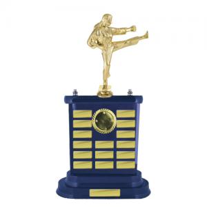 W18-7013 Perpetual Trophy 478mm