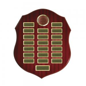 W18-7101 Perpetual Trophy 440mm
