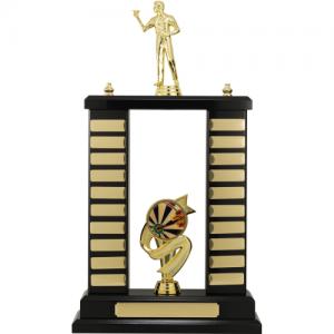 X8189 Perpetual Trophy 440mm
